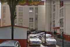 Foto de departamento en venta en Tlalpan, Tlalpan, Distrito Federal, 4722598,  no 01