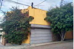 Foto de casa en venta en Tequisquiapan, San Luis Potosí, San Luis Potosí, 4722397,  no 01