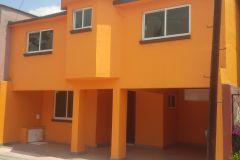 Foto de casa en renta en Santa María de las Rosas, Toluca, México, 4715823,  no 01