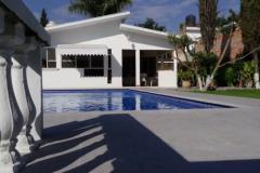 Foto de casa en venta en Acatlipa Centro, Temixco, Morelos, 4596263,  no 01