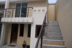 Foto de departamento en renta en PEMEX, Tula de Allende, Hidalgo, 4357572,  no 01