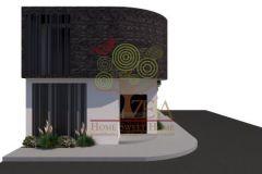 Foto de casa en venta en Los Álamos, San Luis Potosí, San Luis Potosí, 4713534,  no 01