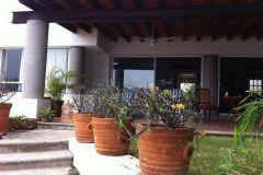 Foto de casa en venta en Colinas de Santa Fe, Xochitepec, Morelos, 5397786,  no 01