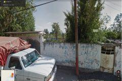 Foto de terreno habitacional en venta en La Guadalupe, Tláhuac, Distrito Federal, 5252018,  no 01