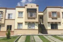 Foto de casa en venta en Centro, El Marqués, Querétaro, 4716024,  no 01