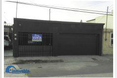 Foto de casa en venta en Miramar, Chihuahua, Chihuahua, 5138755,  no 01
