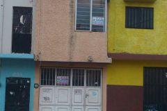 Foto de casa en venta en Ventura Puente, Morelia, Michoacán de Ocampo, 4677598,  no 01