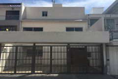 Foto de casa en venta en Paseos de Taxqueña, Coyoacán, Distrito Federal, 4462898,  no 01