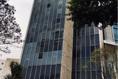 Foto de oficina en venta en Napoles, Benito Juárez, Distrito Federal, 4715230,  no 01