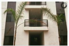 Foto de departamento en venta en Laguna de La Puerta, Tampico, Tamaulipas, 4689186,  no 01