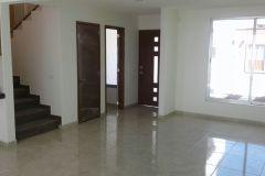 Foto de casa en venta en Coatepec Centro, Coatepec, Veracruz de Ignacio de la Llave, 4667211,  no 01