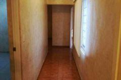 Foto de casa en venta en Lindavista, Guadalupe, Nuevo León, 4608930,  no 01
