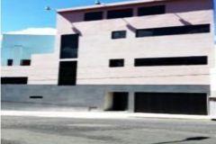 Foto de edificio en venta en Sector Popular, Toluca, México, 5372772,  no 01