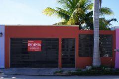 Foto de casa en venta en Villa Magna, Mérida, Yucatán, 4717303,  no 01