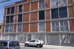 Foto de departamento en venta en Tlalnemex, Tlalnepantla de Baz, México, 4518406,  no 01