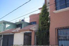 Foto de casa en venta en El Seminario 1a Sección, Toluca, México, 4404355,  no 01