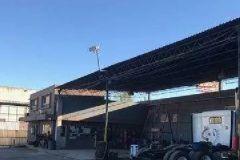 Foto de terreno comercial en venta en Tacubaya, Miguel Hidalgo, Distrito Federal, 5386014,  no 01