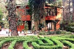 Foto de casa en venta en Chachapa, Amozoc, Puebla, 3112554,  no 01