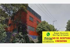 Foto de casa en venta en becal 396, héroes de padierna, tlalpan, distrito federal, 0 No. 01