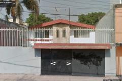 Foto de casa en venta en Ex-Hacienda Coapa, Coyoacán, Distrito Federal, 5405305,  no 01