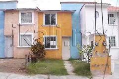 Foto de casa en venta en beda sanchez 4, infonavit puerto pesquero, tuxpan, veracruz de ignacio de la llave, 2898168 No. 01