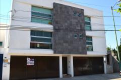 Foto de departamento en renta en Lomas 4a Sección, San Luis Potosí, San Luis Potosí, 5242395,  no 01