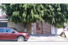 Foto de casa en renta en bedapest 2, jardines bellavista, tlalnepantla de baz, méxico, 4649343 No. 01
