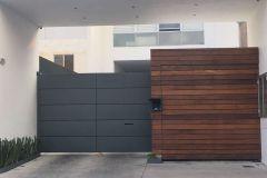 Foto de departamento en venta en Lindavista, Zapopan, Jalisco, 4479196,  no 01