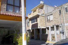 Foto de casa en venta en Bonito Ecatepec, Ecatepec de Morelos, México, 4626707,  no 01