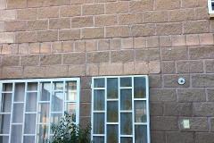 Foto de casa en renta en begonia , geo villas colorines, emiliano zapata, morelos, 3973430 No. 05