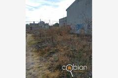 Foto de terreno habitacional en venta en begonias 19, san ramón 4a sección, puebla, puebla, 4581461 No. 01