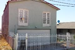 Foto de casa en venta en begonias 280, lomas y jardines de valle verde, ensenada, baja california, 2124213 No. 02