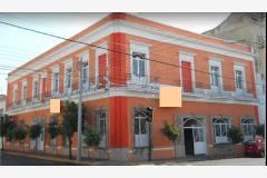 Foto de edificio en venta en belen 150, guadalajara centro, guadalajara, jalisco, 0 No. 01