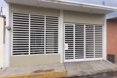 Foto de casa en venta en  , belén, comalcalco, tabasco, 4224327 No. 01