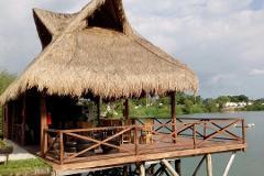 Foto de local en renta en  , belén, comalcalco, tabasco, 4277848 No. 01