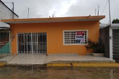Foto de casa en venta en  , belén, comalcalco, tabasco, 4461870 No. 01