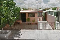 Foto de casa en venta en belice , felipe ángeles, gómez palacio, durango, 0 No. 01