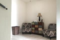 Foto de casa en venta en belisario domínguez 112, primavera de vallarta, puerto vallarta, jalisco, 4644403 No. 01