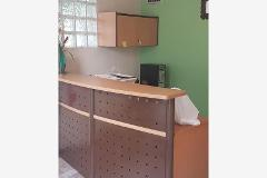 Foto de oficina en venta en belisario dominguez 2718, jardines del cerro, monterrey, nuevo león, 0 No. 01