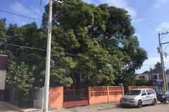 Foto de terreno habitacional en venta en belisario dominguez 403, del pueblo, tampico, tamaulipas, 2880547 No. 01