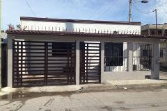Foto de casa en venta en  , belisario domínguez, carmen, campeche, 4663097 No. 01