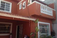 Foto de casa en venta en  , belisario domínguez, carmen, campeche, 0 No. 02