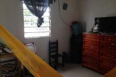 Foto de casa en venta en  , belisario domínguez, carmen, campeche, 0 No. 01
