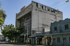 Foto de edificio en venta en belisario dominguez , libertad, guadalajara, jalisco, 0 No. 01