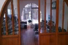 Foto de casa en venta en  , belisario domínguez, puebla, puebla, 4633677 No. 01