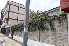 Foto de casa en renta en  , belisario domínguez, puebla, puebla, 0 No. 01