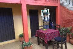 Foto de casa en venta en belisario dominguez , reforma, oaxaca de juárez, oaxaca, 3980918 No. 01