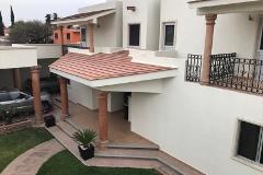Foto de casa en venta en belizario dominguez , adolfo lopez mateos, tequisquiapan, querétaro, 4630812 No. 01