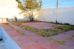 Foto de terreno habitacional en venta en  , bella vista, la paz, baja california sur, 3428484 No. 01