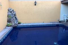 Foto de casa en venta en  , bella vista, la paz, baja california sur, 4479871 No. 01